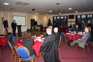 Education at Hoskin Workshop in Chelmsford