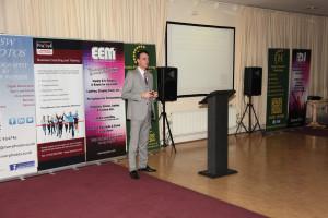 Hoskin Financial Educational Workshop Chelmsford2