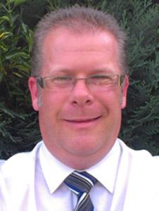 Paul Hoskin IFA