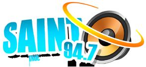 Saint FM Maldon Radio Station