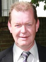 Doug Richardson