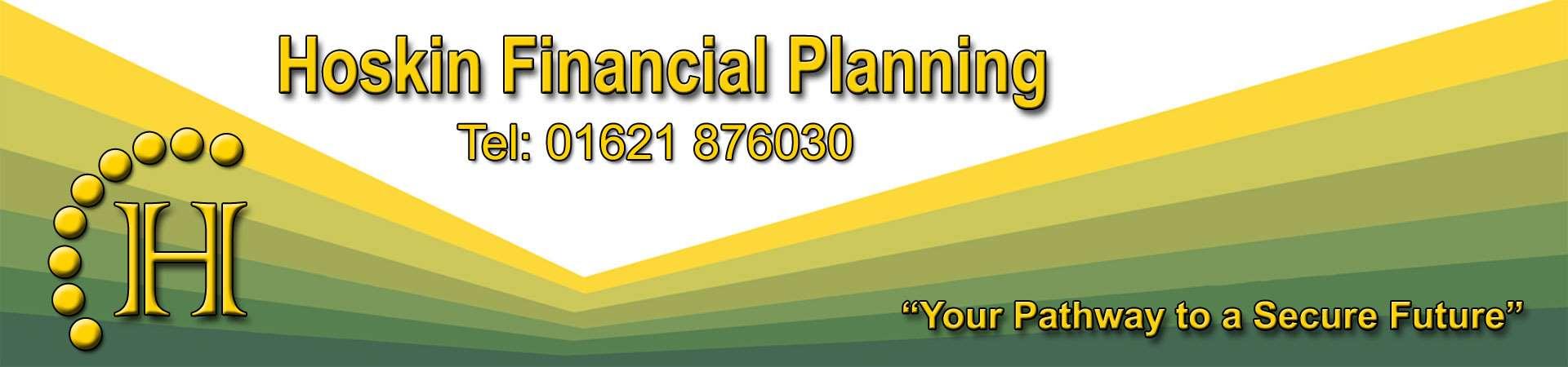 Hoskin Financial Planning